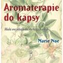 Noe, Marie — Aromaterapie do kapsy